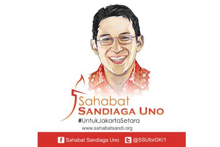 540940_02513330042016_14-Sandiaga-Uno-Twitter